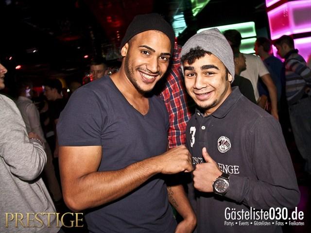 https://www.gaesteliste030.de/Partyfoto #55 Prince27 Club Berlin Berlin vom 23.11.2012