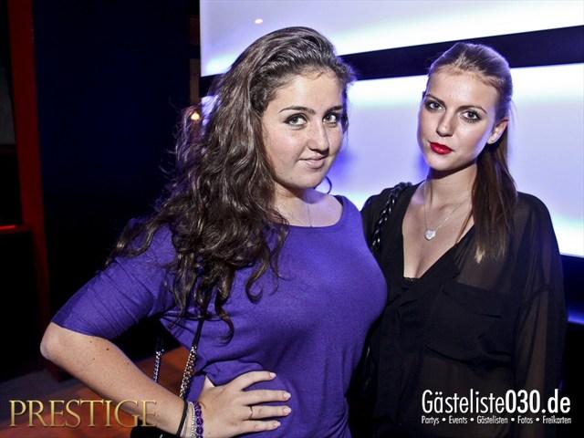 https://www.gaesteliste030.de/Partyfoto #29 Prince27 Club Berlin Berlin vom 23.11.2012
