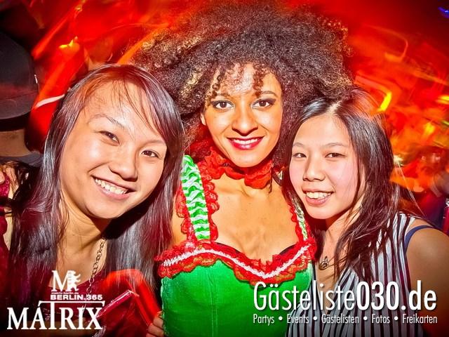 https://www.gaesteliste030.de/Partyfoto #72 Matrix Berlin vom 22.12.2012
