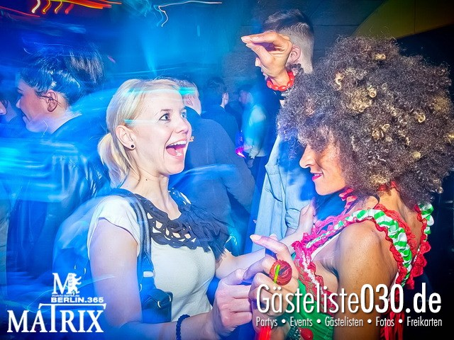 https://www.gaesteliste030.de/Partyfoto #55 Matrix Berlin vom 22.12.2012
