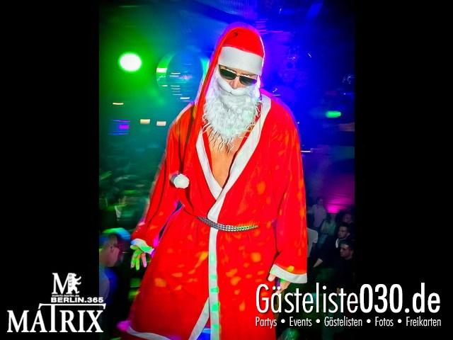 https://www.gaesteliste030.de/Partyfoto #71 Matrix Berlin vom 22.12.2012