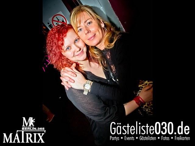 https://www.gaesteliste030.de/Partyfoto #53 Matrix Berlin vom 22.12.2012