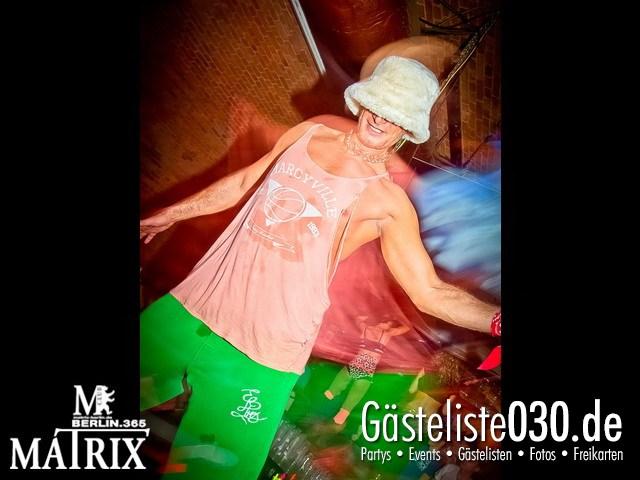 https://www.gaesteliste030.de/Partyfoto #39 Matrix Berlin vom 22.12.2012
