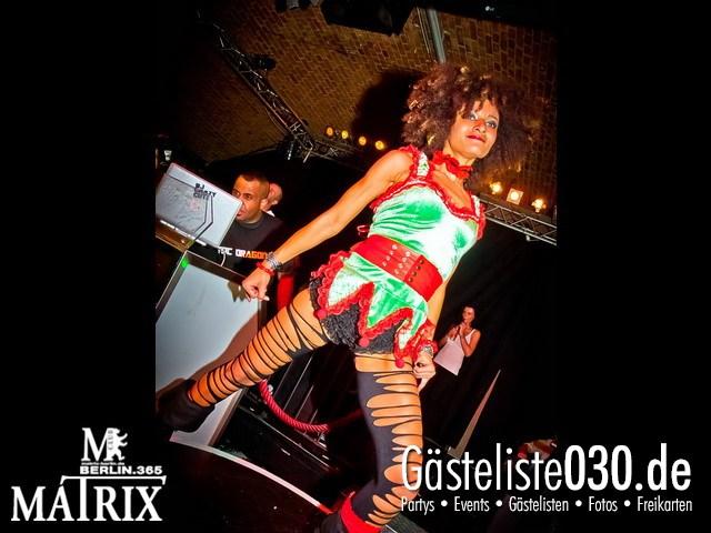 https://www.gaesteliste030.de/Partyfoto #25 Matrix Berlin vom 22.12.2012