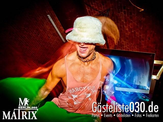 https://www.gaesteliste030.de/Partyfoto #63 Matrix Berlin vom 22.12.2012