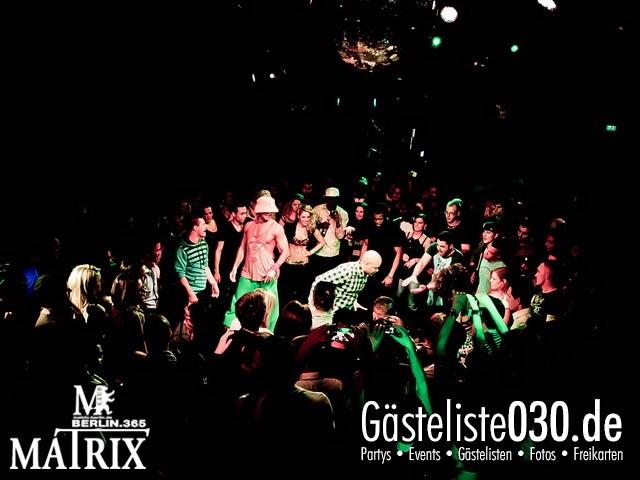 https://www.gaesteliste030.de/Partyfoto #36 Matrix Berlin vom 22.12.2012