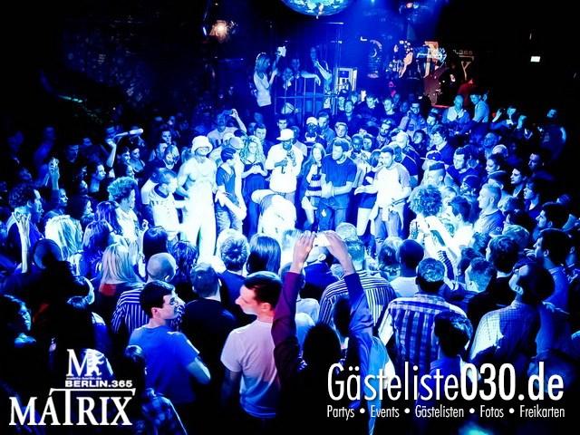 https://www.gaesteliste030.de/Partyfoto #6 Matrix Berlin vom 22.12.2012