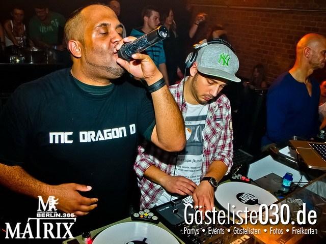 https://www.gaesteliste030.de/Partyfoto #98 Matrix Berlin vom 22.12.2012