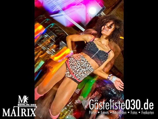 https://www.gaesteliste030.de/Partyfoto #52 Matrix Berlin vom 22.12.2012