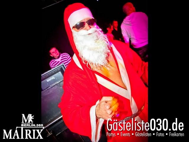 https://www.gaesteliste030.de/Partyfoto #90 Matrix Berlin vom 22.12.2012