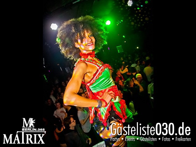 https://www.gaesteliste030.de/Partyfoto #66 Matrix Berlin vom 22.12.2012