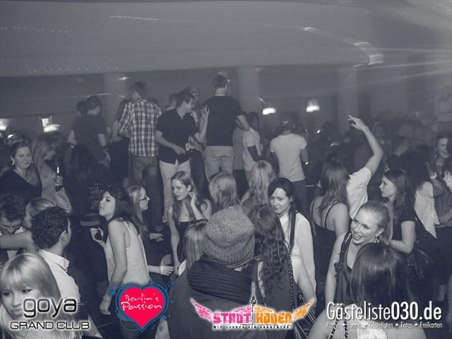 https://www.gaesteliste030.de/Partyfoto #38 Goya Berlin vom 12.10.2012