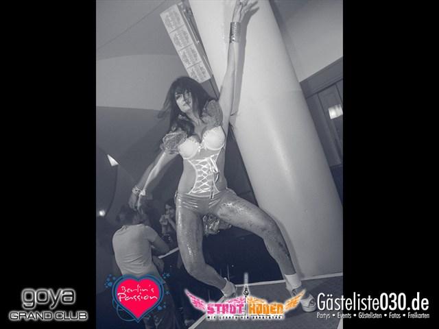 https://www.gaesteliste030.de/Partyfoto #39 Goya Berlin vom 12.10.2012
