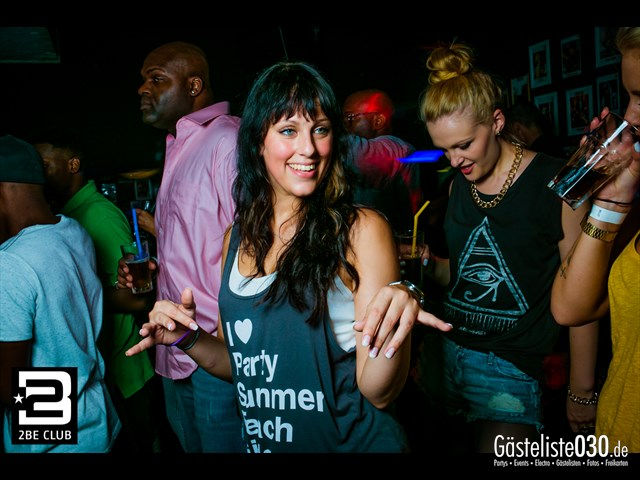 https://www.gaesteliste030.de/Partyfoto #57 2BE Club Berlin vom 31.08.2013