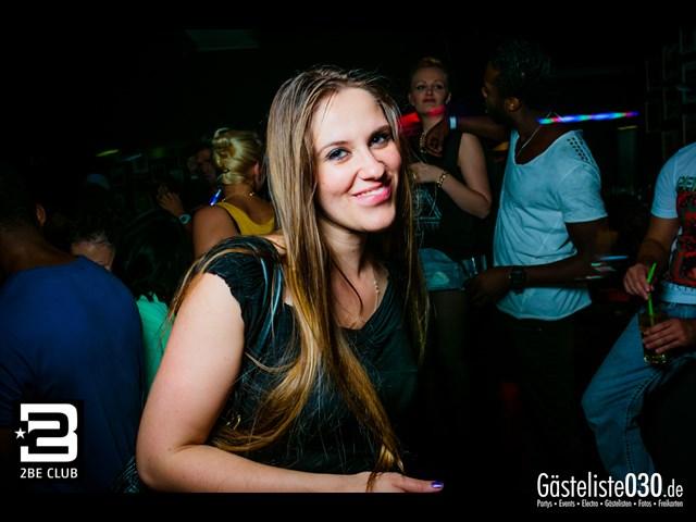 https://www.gaesteliste030.de/Partyfoto #10 2BE Club Berlin vom 31.08.2013