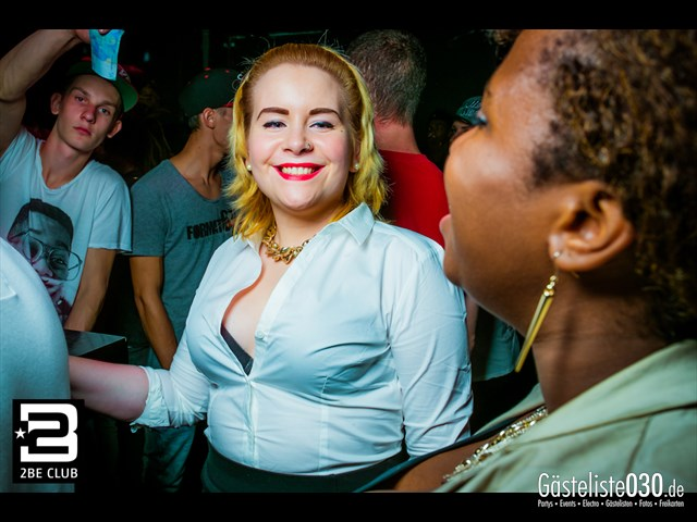 https://www.gaesteliste030.de/Partyfoto #73 2BE Club Berlin vom 31.08.2013