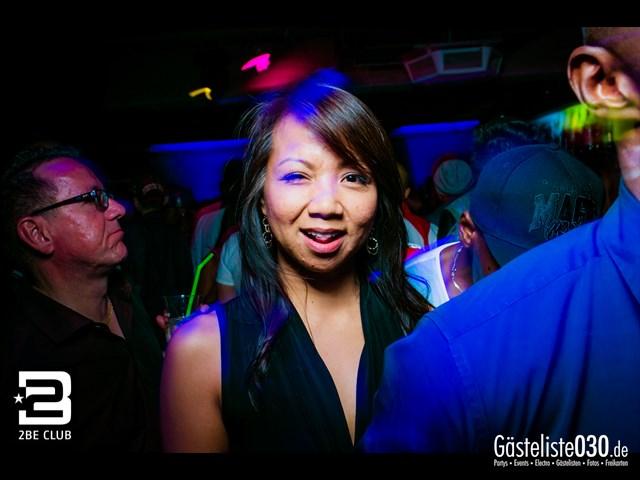 https://www.gaesteliste030.de/Partyfoto #99 2BE Club Berlin vom 31.08.2013