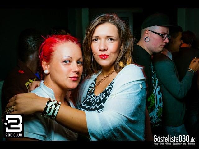 https://www.gaesteliste030.de/Partyfoto #30 2BE Club Berlin vom 31.08.2013