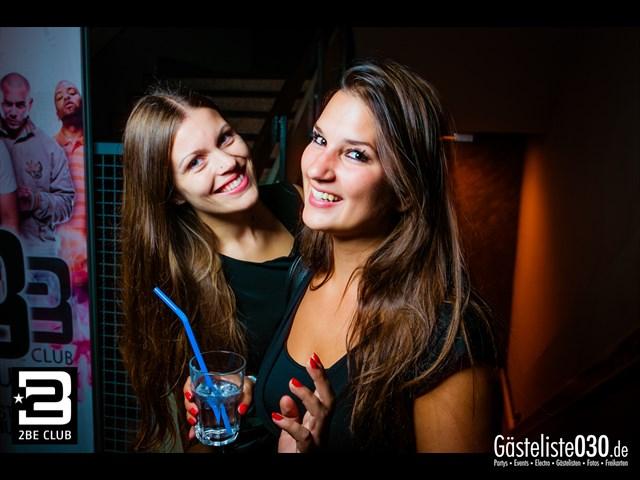 https://www.gaesteliste030.de/Partyfoto #113 2BE Club Berlin vom 31.08.2013