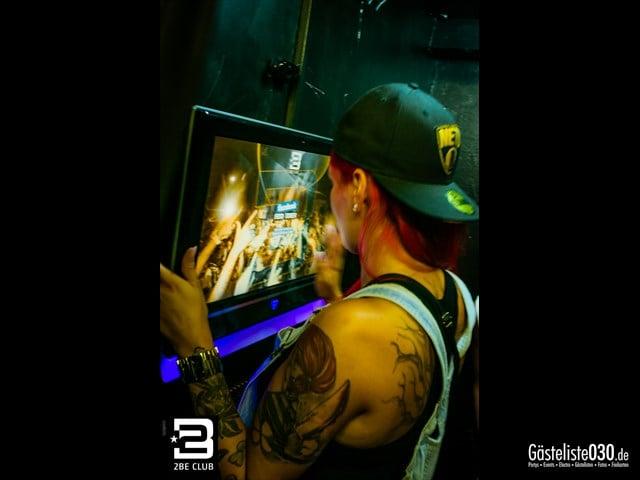 https://www.gaesteliste030.de/Partyfoto #85 2BE Club Berlin vom 31.08.2013