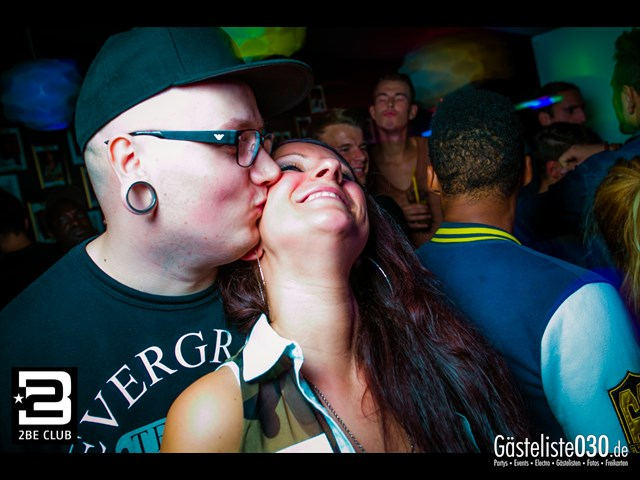 https://www.gaesteliste030.de/Partyfoto #50 2BE Club Berlin vom 31.08.2013
