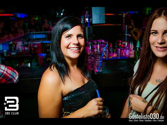 https://www.gaesteliste030.de/Partyfoto #35 2BE Club Berlin vom 31.08.2013