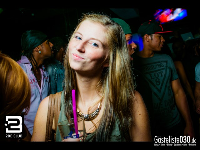 https://www.gaesteliste030.de/Partyfoto #38 2BE Club Berlin vom 31.08.2013