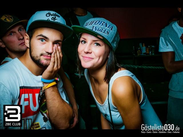 https://www.gaesteliste030.de/Partyfoto #88 2BE Club Berlin vom 31.08.2013