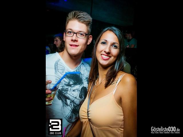 https://www.gaesteliste030.de/Partyfoto #68 2BE Club Berlin vom 31.08.2013