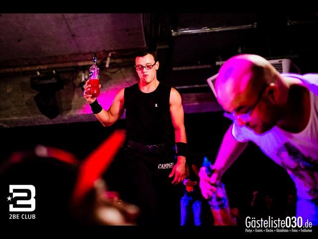 https://www.gaesteliste030.de/Partyfoto #92 2BE Club Berlin vom 31.08.2013