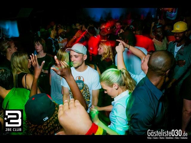 https://www.gaesteliste030.de/Partyfoto #67 2BE Club Berlin vom 31.08.2013