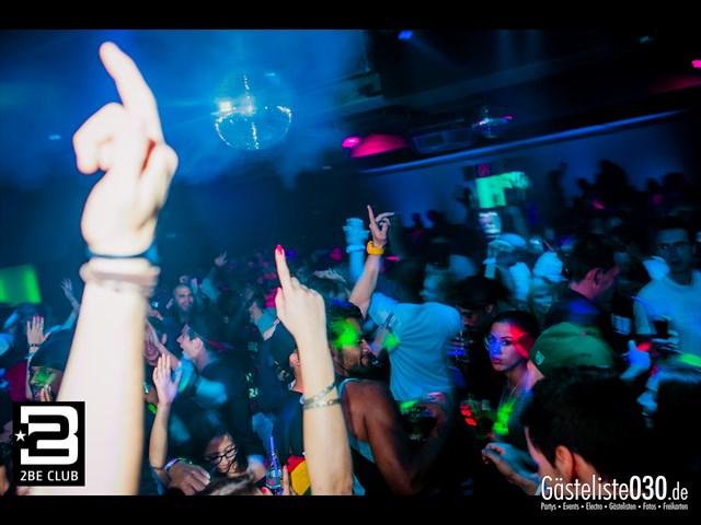 https://www.gaesteliste030.de/Partyfoto #21 2BE Club Berlin vom 31.08.2013