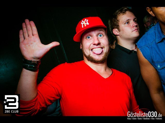 https://www.gaesteliste030.de/Partyfoto #74 2BE Club Berlin vom 31.08.2013