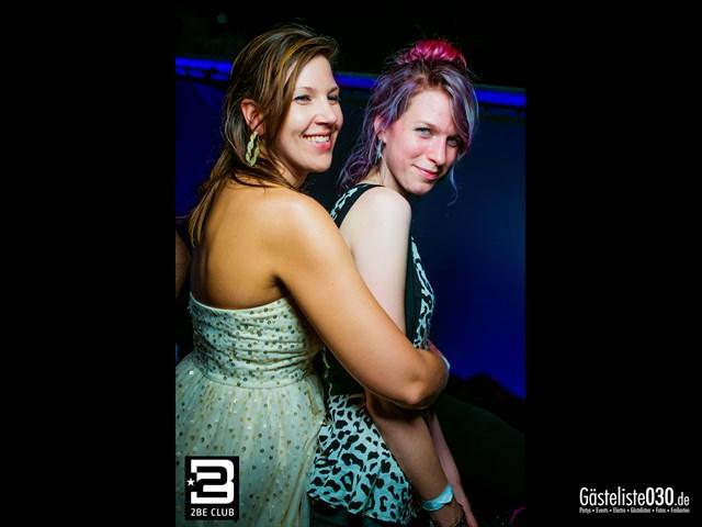 https://www.gaesteliste030.de/Partyfoto #103 2BE Club Berlin vom 31.08.2013