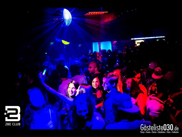 https://www.gaesteliste030.de/Partyfoto #117 2BE Club Berlin vom 31.08.2013