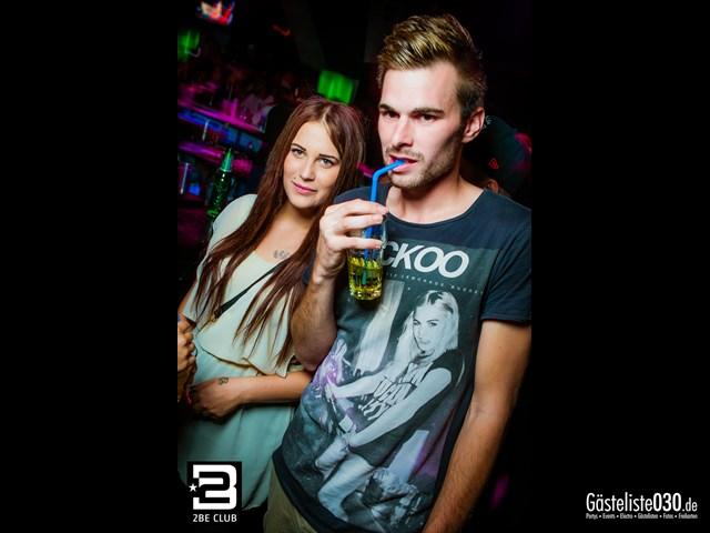 https://www.gaesteliste030.de/Partyfoto #110 2BE Club Berlin vom 31.08.2013