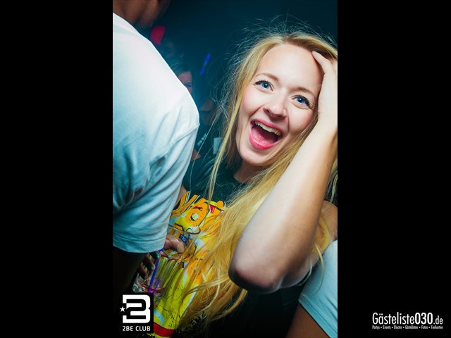 https://www.gaesteliste030.de/Partyfoto #106 2BE Club Berlin vom 31.08.2013