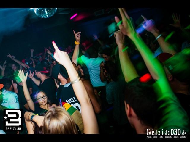 https://www.gaesteliste030.de/Partyfoto #5 2BE Club Berlin vom 31.08.2013