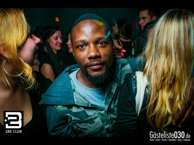 https://www.gaesteliste030.de/Partyfoto #115 2BE Club Berlin vom 31.08.2013