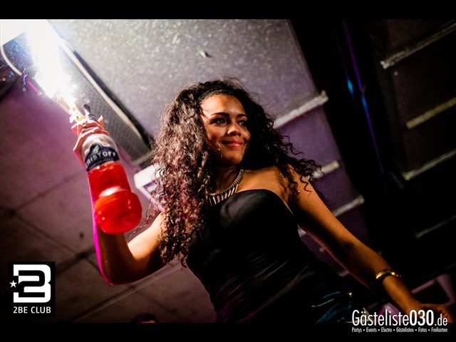 https://www.gaesteliste030.de/Partyfoto #18 2BE Club Berlin vom 31.08.2013