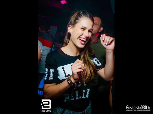 https://www.gaesteliste030.de/Partyfoto #116 2BE Club Berlin vom 31.08.2013