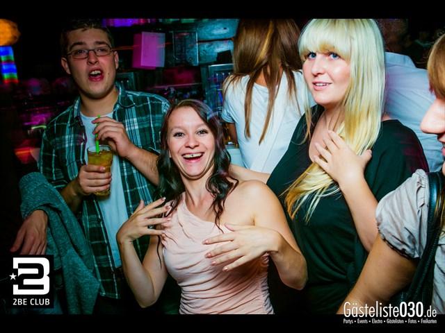 https://www.gaesteliste030.de/Partyfoto #108 2BE Club Berlin vom 31.08.2013