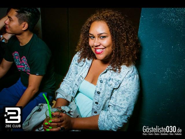 https://www.gaesteliste030.de/Partyfoto #36 2BE Club Berlin vom 31.08.2013