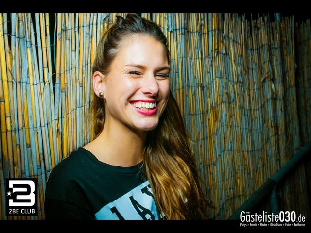 https://www.gaesteliste030.de/Partyfoto #69 2BE Club Berlin vom 31.08.2013