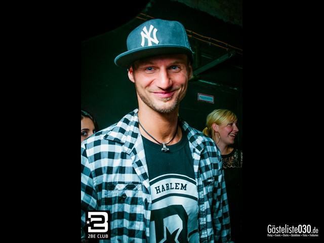 https://www.gaesteliste030.de/Partyfoto #23 2BE Club Berlin vom 31.08.2013