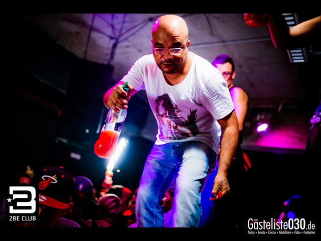 https://www.gaesteliste030.de/Partyfoto #40 2BE Club Berlin vom 31.08.2013