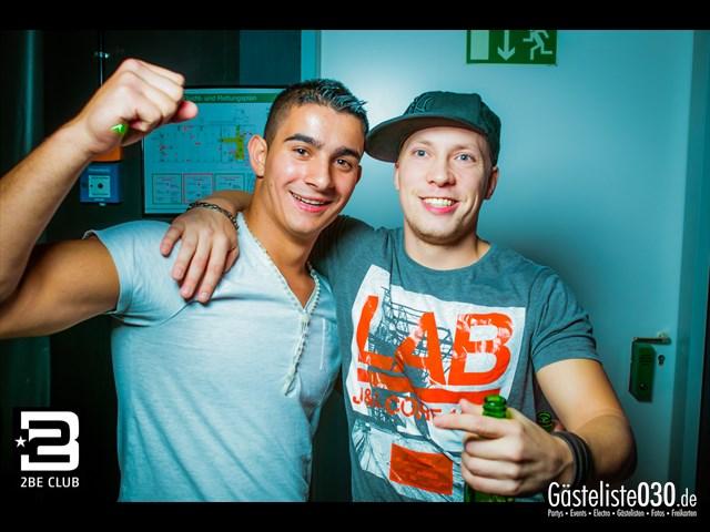 https://www.gaesteliste030.de/Partyfoto #107 2BE Club Berlin vom 31.08.2013