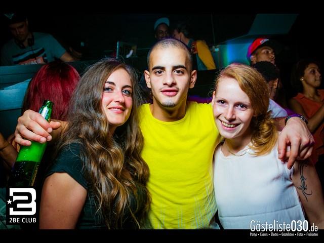 https://www.gaesteliste030.de/Partyfoto #17 2BE Club Berlin vom 31.08.2013
