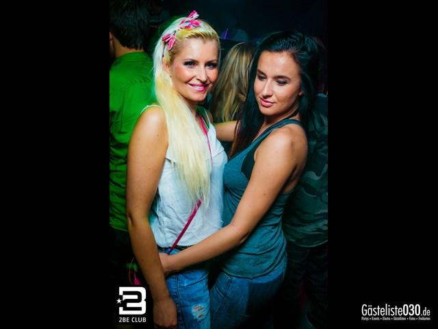 https://www.gaesteliste030.de/Partyfoto #29 2BE Club Berlin vom 31.08.2013