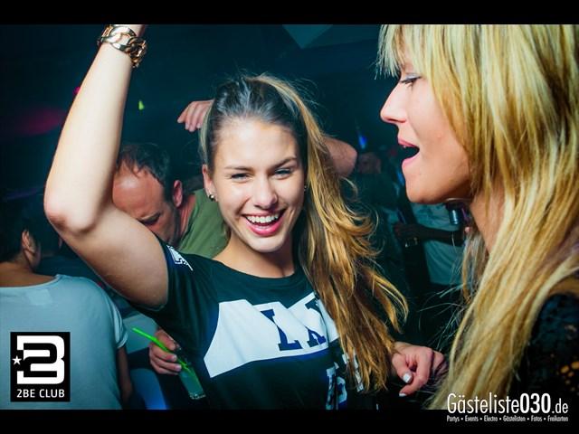 https://www.gaesteliste030.de/Partyfoto #102 2BE Club Berlin vom 31.08.2013